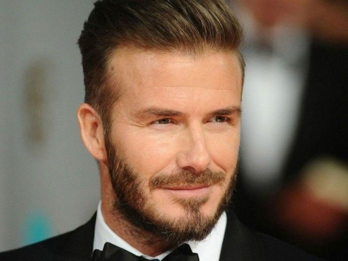 9 Irresistible And Smart Hairstyles To Try Out This Summer To Score with regard to Try Hair Style Men