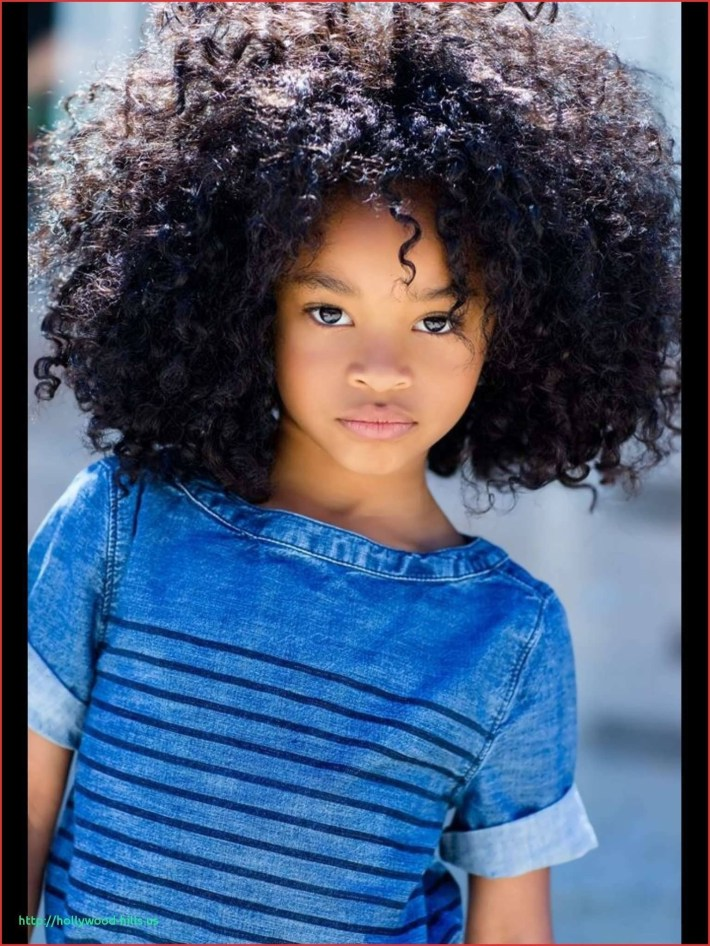 ✓ Free Collections 32+ Hairstyles For Biracial Curly Hair pertaining to Mixed Girls Hair Cut Pictures
