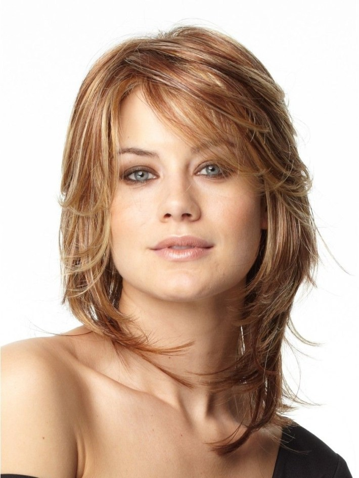 Encore Synthetic Lace Front Wig By Raquel Welch | Hairstyles In 2019 throughout Front And Back Pictures Of Rochelle Welch Hairstyles