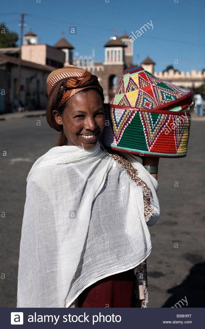 pics of mature eritrean women - wavy haircut