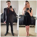Feminine Men Who Like To Dress Up 5 - Youtube throughout Very Feminine Clothing For Men