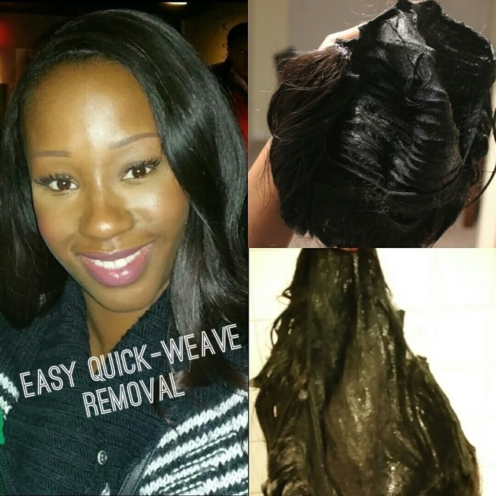 Find Out Full Gallery Of Best Of Weave Mohawk Styles in What Is The Best Weave To Use For Mohawk Style