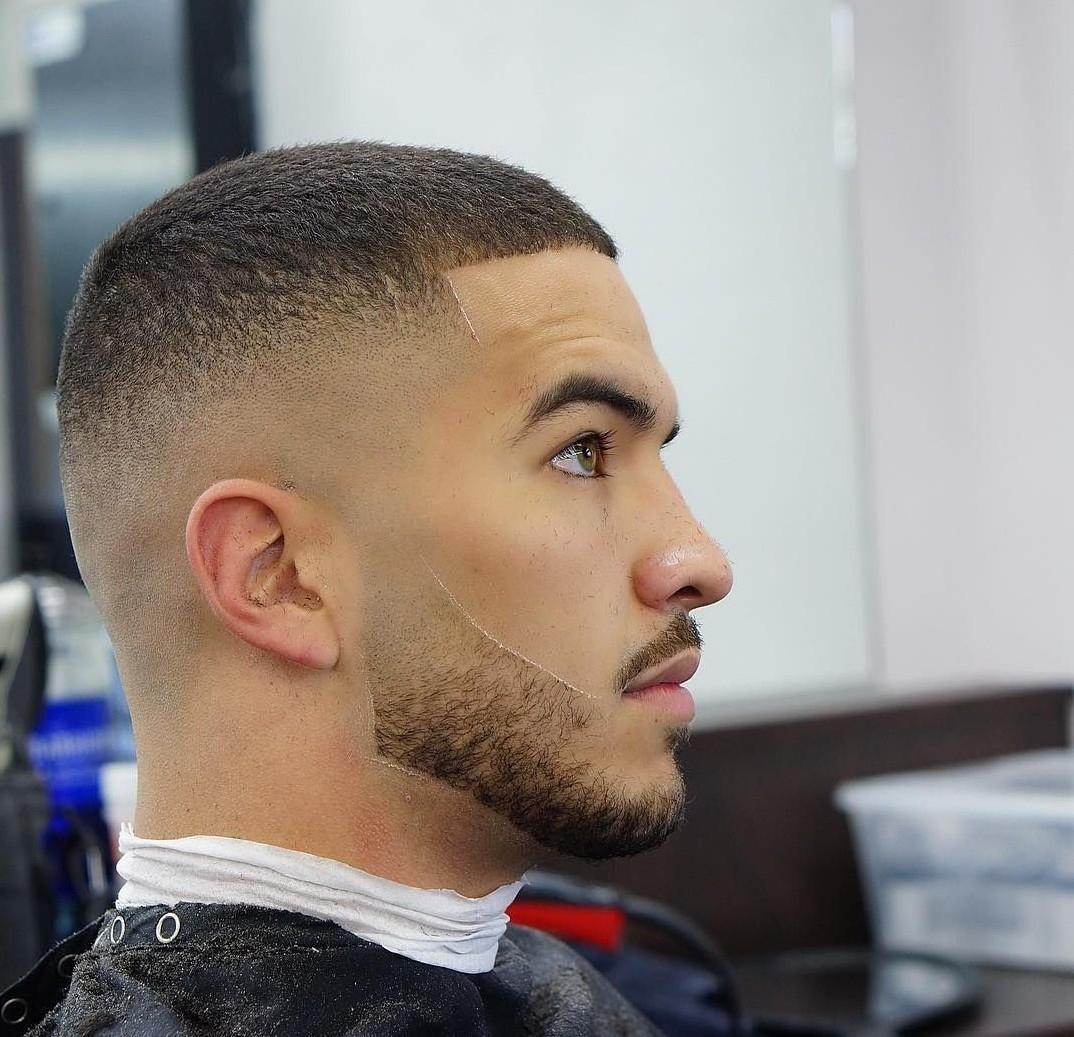 stylish haircuts for balding women – wavy haircut