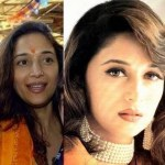 Shocking Pictures Of Bollywood Actors Without Makeup - Youtube within Indian Bollywood Actors Without Makeup