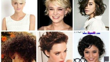 Understand The Background Of Hairstyles For Broad Shoulders Now within Hairstyles Women With Broad Shoulders