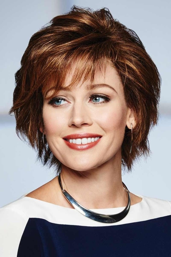 Without Consequence Wig By Raquel Welch Wigs - Human Hair, Lace with regard to Front And Back Pictures Of Rochelle Welch Hairstyles