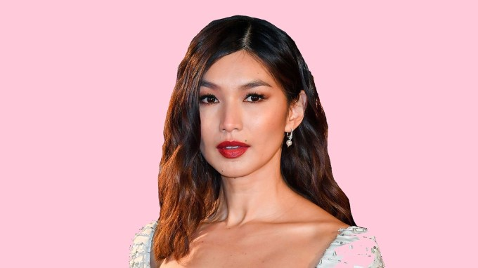 14 Hairstyles For Round Faces That Are Seriously Flattering within Very best Asian Oval Face Hairstyle
