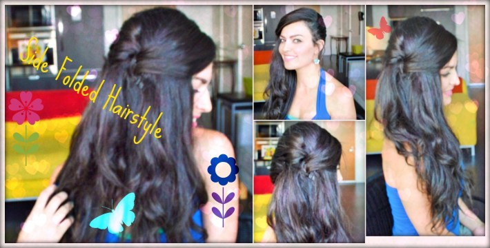 2019 Easy Hairstyles For Medium Hair Party 2019 regarding Casual Indian Hairstyles For Long Hair