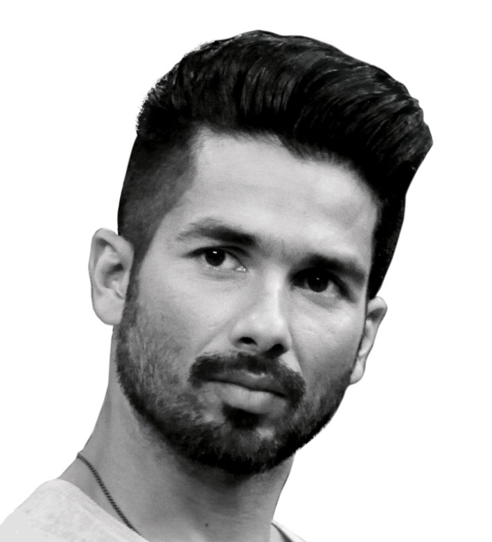 21 Insanely Cool Hairstyles For Indian Men - Haircuts & Hairstyles 2019 pertaining to Cool Hairstyles For Indian Guys