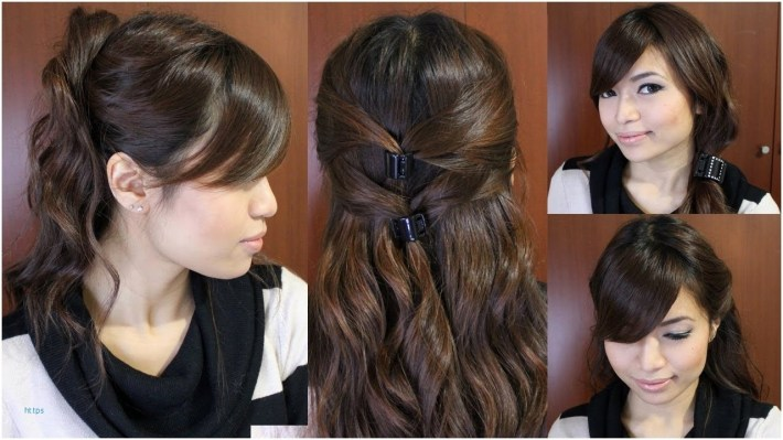 57 Fabulous Casual Hairstyles For Long Hair That Correct To Help within Casual Indian Hairstyles For Long Hair