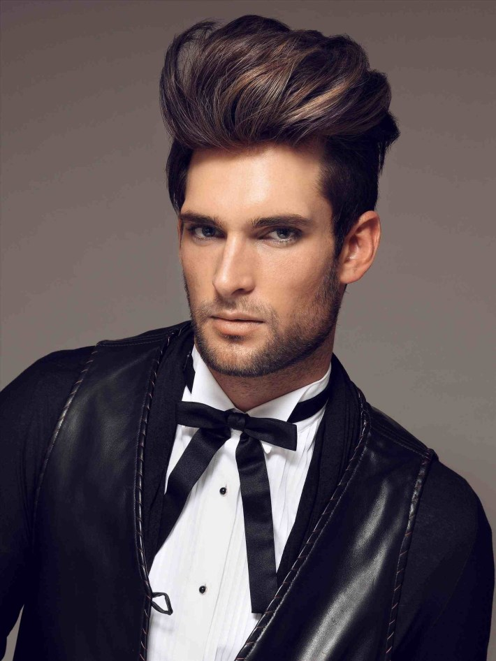 Hair Colour For Indian Skin Men | Hair Stylist And Models | Brown pertaining to Celebrity Hairstyles Male Indian