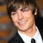 17 Againbest Show. Your Only A Man If You Can Admit That within Zac Efron 17 Again Haircut