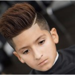 22 New Boys Haircuts For 2019 | Boys Haircuts | New Haircuts with Boy Hairstyle For New
