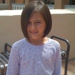 6 Year Old Girl Short Haircuts - Google Search | Rylans Hair in Haircut For 6 Year Old Girls
