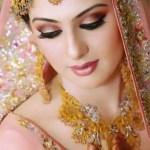Dulhan Makeup Ideas 2014 For Girls Hd Wallpapers Free with regard to Bridal Makeup Photos Download