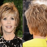 Great Haircuts For Women Over 70 intended for Haircuts For Women Over 70