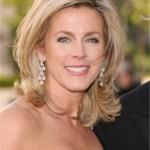 Image Result For Debra Norville   Hair   Hair Lengths, Hair throughout Debra Norville Hair Style