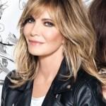 Jaclyn Smith Hairstyles | Hairstyles In 2019 | Hair, Hair for Hairstyles That Does Jaclyn Smith Hairstyle