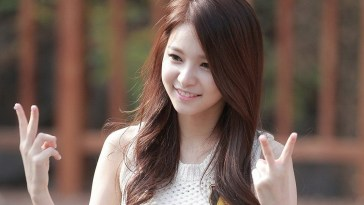 Pin On Awesome Picks for Beautiful Korean Girl Hd Wallpaper