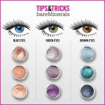 What Eye Shadow Colors Go Well With Eye Colors: A Month Of pertaining to What Color Eyeshadow Is Best For Green Eyes