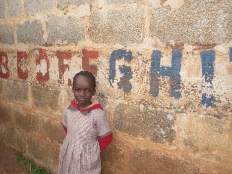 Teaching a Child to Be Good: A Review of Nana Ama Afoa Osae's Books