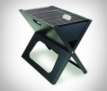folding-portable-grill-1