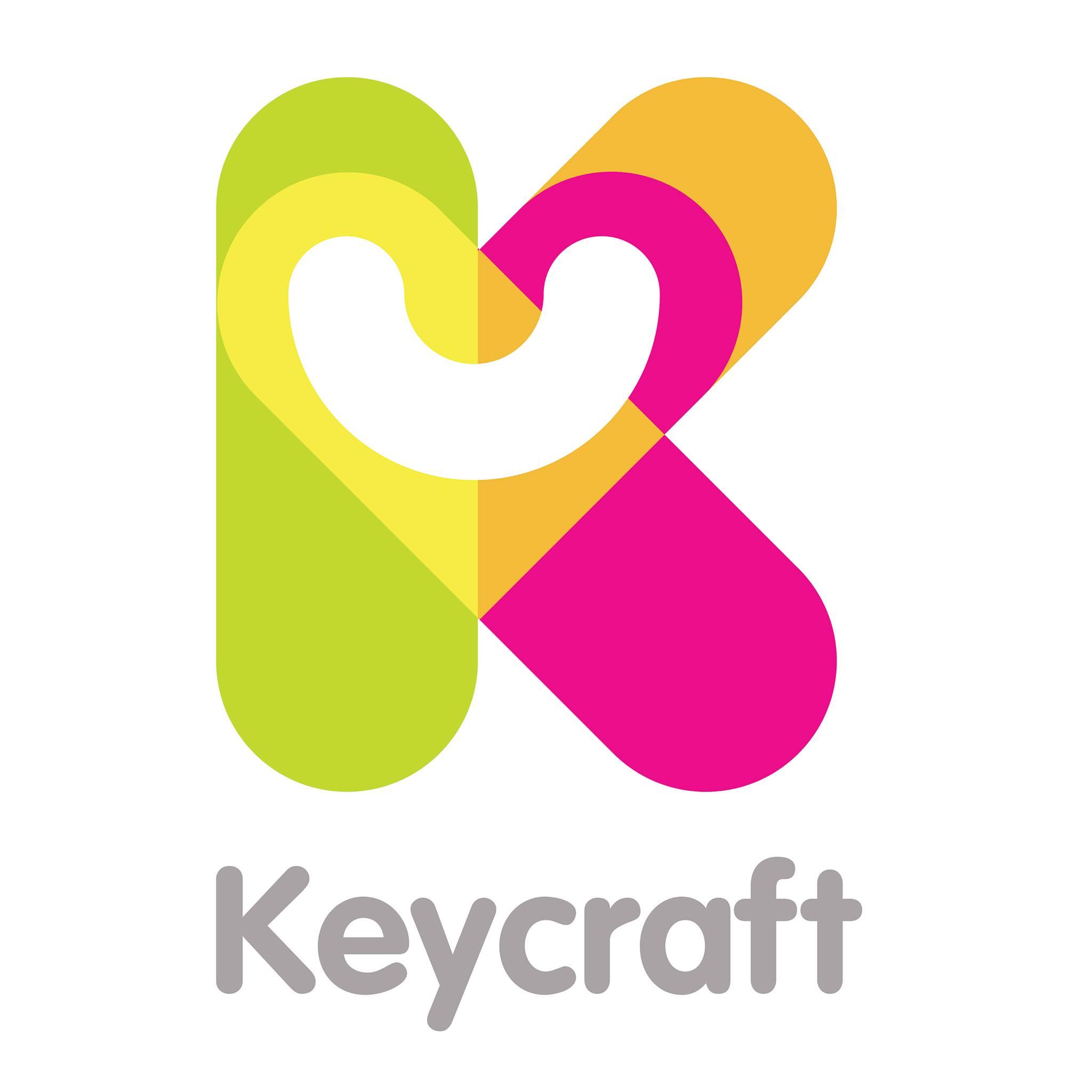 Keycraft Toys
