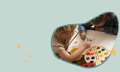 juguete educativo banner