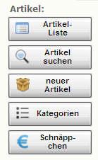 schnaeppchen_button