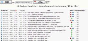 schnaeppchen_liste