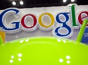 Google sign image