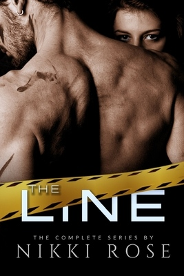 The Line: The Complete Series