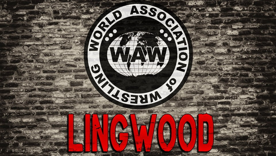 WAW Lingwood Header