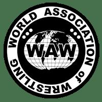 WAW Header Logo