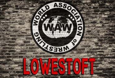 WAW Lowestoft Header