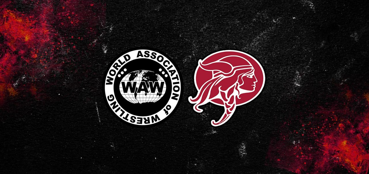 WAW The Return - 22/05/21