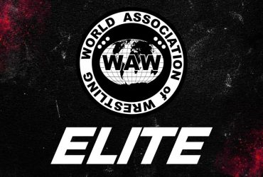 WAW Elite: Night of Champions 31/07/21