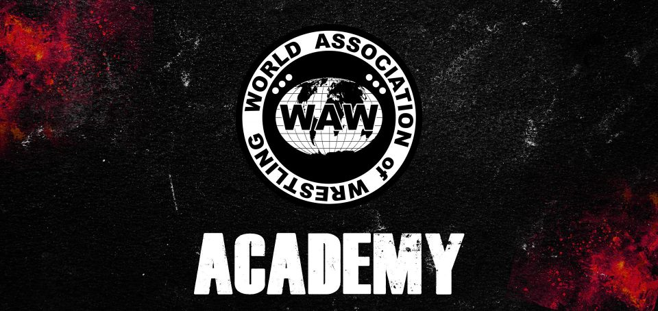WAW Academy Show results