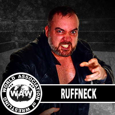 Ruffneck WAW Roster Photo