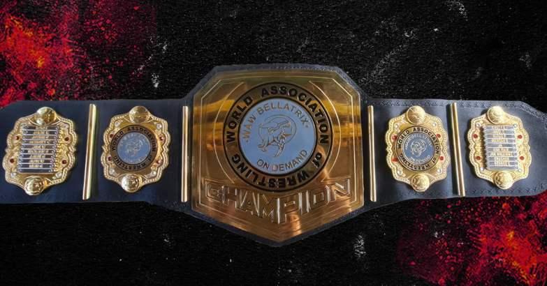 WAW Elite Results - 25/07/21