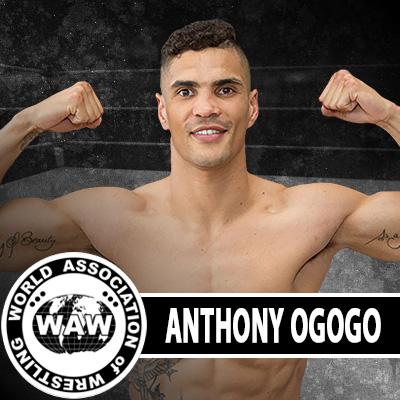 Anthony Ogogo