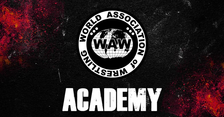 WAW Academy Results - 07/08/21