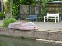 in Hoorn