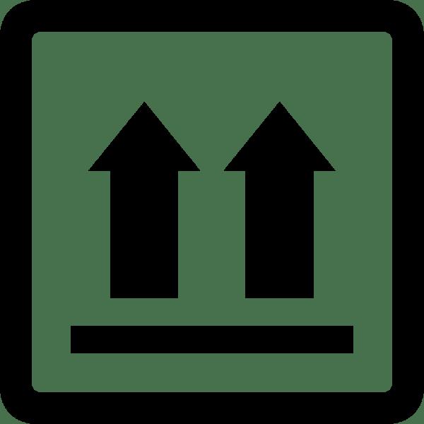 SaxoLaxo-Handling-Mark-This-Way-Up
