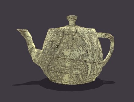 SaxoLaxo-Utah-Teapot-Old-Map