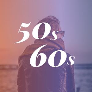 50代60代