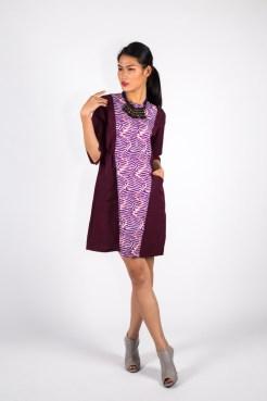 hemeka-dress-2
