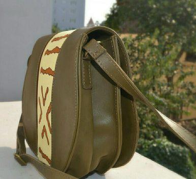 bags13
