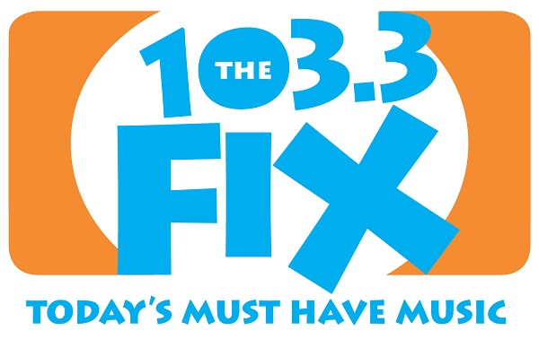 SMALLER FIX LOGO
