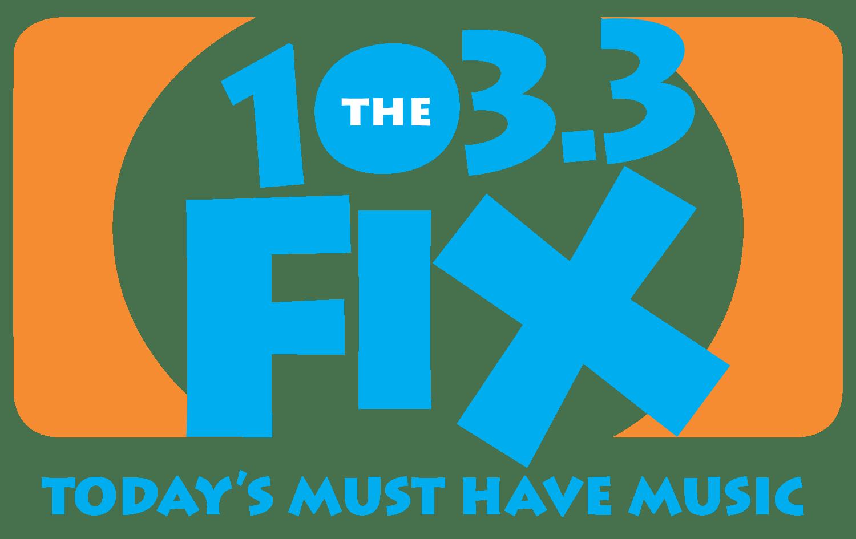 103.3 The Fix